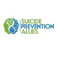 Suicide Prevention Allies