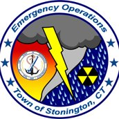 Town of Stonington Emergency Operations