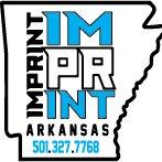 Imprint Arkansas