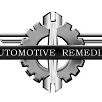 Automotive Remedies