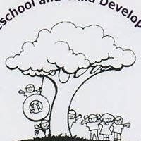 Dansville Preschool & Child Development Center