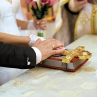 Marriage & Family - Diocese of Madison