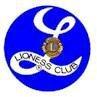 McFarland Lioness Club