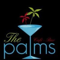 The Palms Restaurant SXM