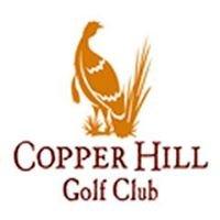 Copper Hill Golf Club