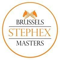 Stephex Masters