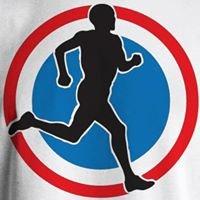 Reebok Miami Beach Run Club