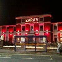 Zara's Bar and Night Club