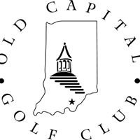 Old Capital Golf Club