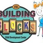 Building Blocks Child Development Center