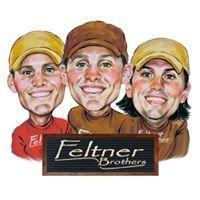 Feltner Brothers