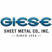 Giese Sheet Metal