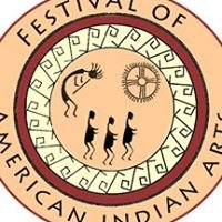Festival of American Indian Arts