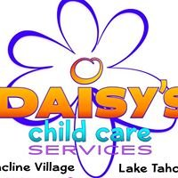 Daisy's Childcare Services