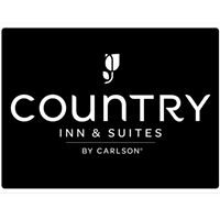 Country Inn & Suites Fayetteville-Fort Bragg, NC