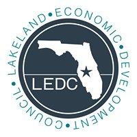 Lakeland Economic Development Council