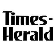 Forrest City Times-Herald