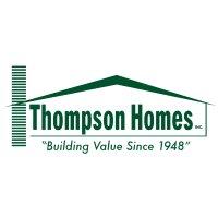 Thompson Homes