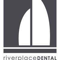 Riverplace Dental