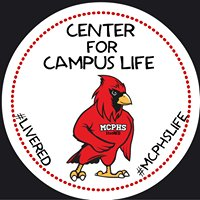 MCPHS Center for Campus Life