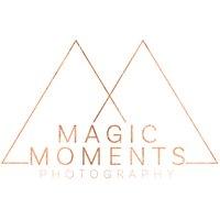 Magic Moments Photography