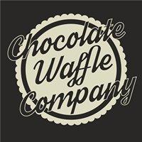 The Chocolate Waffle Company