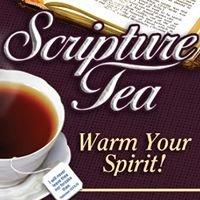 Scripture Tea Products, Inc.