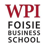WPI Foisie Business School