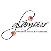 Glamour Flowers
