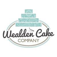 Wealden Cake Company