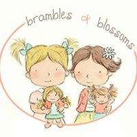 Brambles & Blossoms