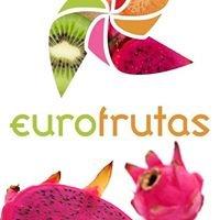 Eurofrutas