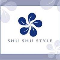 ShuShu Style