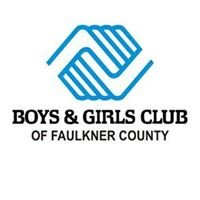 Boys and Girls Club of Faulkner County