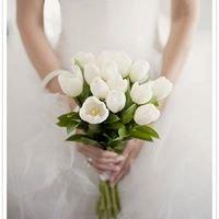 Tulip Bridal