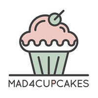 Mad4Cupcakes