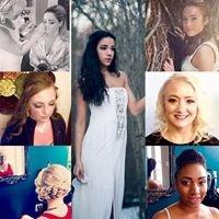Hair & Makeup Designs By Kerri