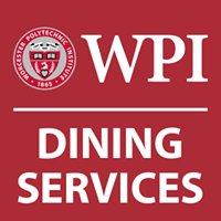 WPI Eats