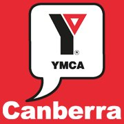 YMCA Canberra