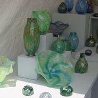 Spring Green Arts & Crafts Fair