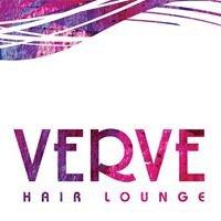 Verve Hair Lounge