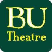 Belhaven University Theatre Department