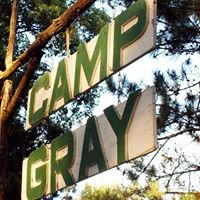 Camp Gray Catholic Camp