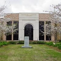 Delta State University Library