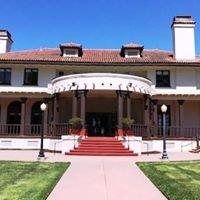 Cabrillo Sesnon House