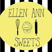 Ellen Ann Sweets