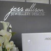 Jess Allison Jewellery Designs