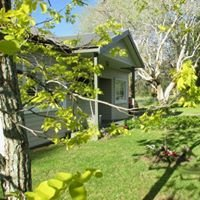 Central Coast Accomodation/The Cottage at Somersby