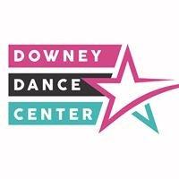 Downey Dance Center