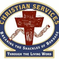 Christian Services, Inc.